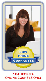The Greattrafficschool.com Low Price Promise